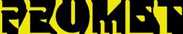 Promet Lampadari -